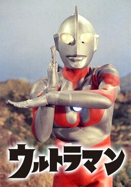 ウルトラマン 第38話 宇宙船救助命令【動画配信】