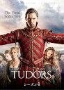 ザチューダーズ/THE TUDO...