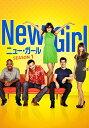 ニュー・ガール/New Girl...
