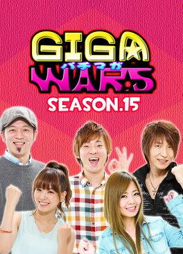 パチマガGIGAWARS シーズン12 #13 優勝決定戦【動画配信】
