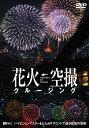 花火空撮クルージング 地上鑑賞シ...