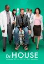 ドクター・ハウス/Dr.HOUS...