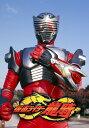 楽天SHOWTIMEで買える「仮面ライダー龍騎 第7話 新種誕生?【動画配信】」の画像です。価格は108円になります。
