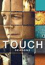 タッチ/TOUCH シーズン2 ...