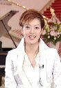 TAKARAZUKA NEWS Pick Up SPECIAL「ファイブ・カラット 宙組」【動画配信】