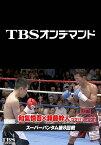 和氣慎吾×瀬藤幹人(2017)スーパーバンタム級8回戦【動画配信】