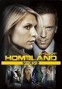 ホームランド/HOMELAND ...