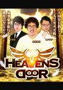 HEAVENS DOOR #96...