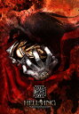 HELLSING OVA IX【...