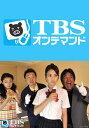 ケータイ刑事 銭形命【TBSオン...