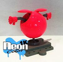 硬化剤いらずの1液型ネオンカラー〜1液型1KNeonカラー