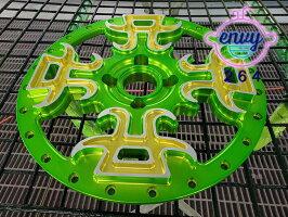 色褪せを可能な限り回避SHOWUPオリジナルenvyKandyColor200g【EK01〜EK11】塗料ペイント塗装車バイク建築カラーデザインアートカスタムカラーキャンディーカラーエンヴィーキャンディー