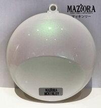 マジョーラアルプスコレクション15mlマイクロボトルシリーズホビー・小物をカメレオンカラーに偏光性塗料