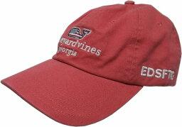 ヴィニヤードヴァインズ キャップ 帽子 レッド系 メンズ vineyard vines CAP 044