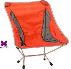 。o 〇  軽量&コンパクト&ユニーク!  〇 o 。【ALITE DESIGNS】Mantis Chair  マンティス...