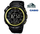 ��CASIO��PROTREKPRG-110CJ-1JF��40%OFF!�ۡ�����̵����