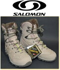��SALOMON��NYTROGTXWomen's��Winter�ˡ�50��OFF!�ۡ�����̵����
