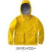【 HELLY HANSEN 】Aremark Jacket Women's アルマークジャケット(レディース)★30%OFF 送料無料★