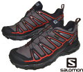 【SALOMON】XULTRA2GTXMen's【45%OFF!】