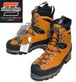 【ザンバラン】(Zamberlan)マウンテンプロGTXRR冬重登山靴●送料無料●
