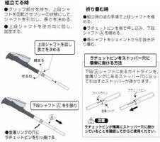 【SINANO】Fast-125カーボンW●送料無料●