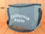 【 California Patio  】カリフォルニアパティオ専用収納バッグ