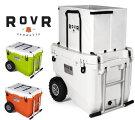 【RovR】ローバーROLLR45QT●送料無料●
