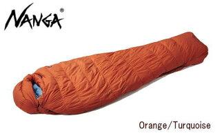 【NANGA】ナンガAPPROACH450アプローチ450●送料無料●