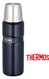 【THERMOS】サーモス山専ボトルFFX-900