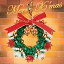 クリスマスリースの超簡単ストラップ ハンドメイドを楽しみましょう