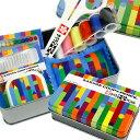 サクラクーピーペンシル ソーイングセット SCS-002|さくらクーピー|裁縫道具|ソーイングキッ...