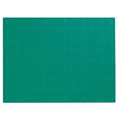 生地副資材 便利グッズ カッティングマット特大 60×45cm 57−640