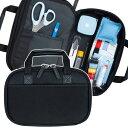 裁縫セット トレミーソーイングセット オープンファスナーバッグ No.638-7 |裁縫道具 裁縫箱...