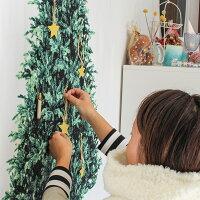 【メール便可】|クリスマスツリー