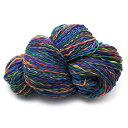 毛糸|手編み|通販|編み物|かせ|モア・ニッティング|スラブ|ロービング|激安|ランキン...