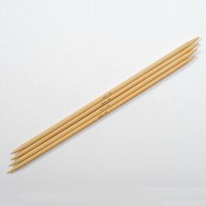 棒針アミアミ特長4本針|編み針|ハマナカ|あみもの|手編み|編み物 あみもの用品 あみ針 ...