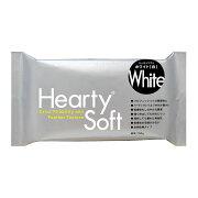 ハーティソフト ホワイト