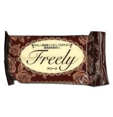 樹脂粘土|Freely|樹脂粘土 スライス棒|スイーツデコ 材料|藤久 オリジナル|型抜き・成形が...