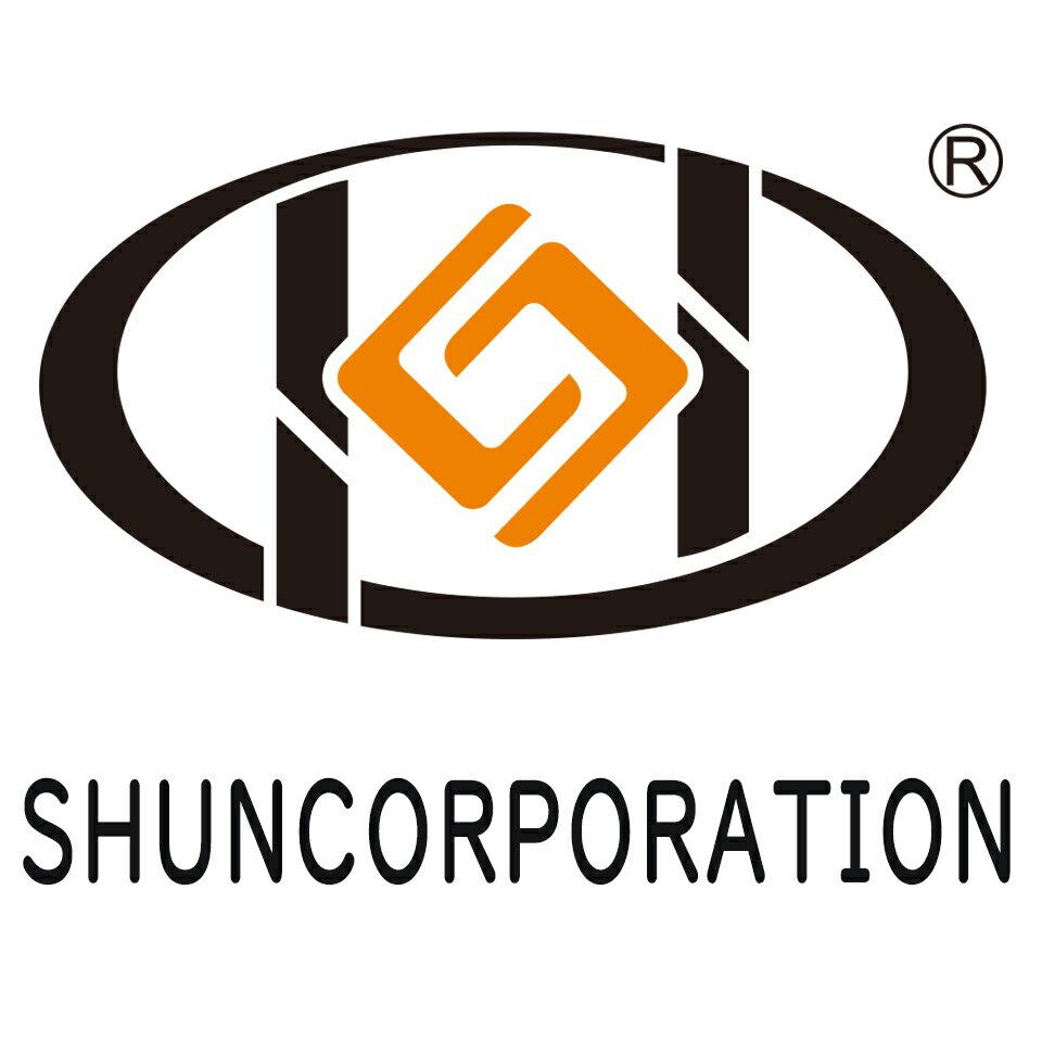 SHUN CORPORATION