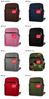 Rakuten champions sale, victory Memorial City Messenger bag セールマンハッタンポーテージ Bag Lights (1403) (8 colors)