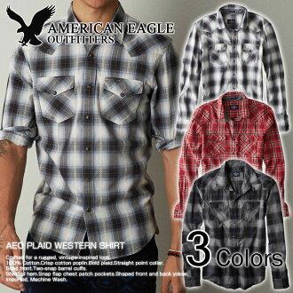 American Eagle AE men's casual shirt AE STRIPED BUTTON-DOWN (0152-8488) (S, M, L, XL, XL) shopping Marathon, cheap, sale, 50% or less,