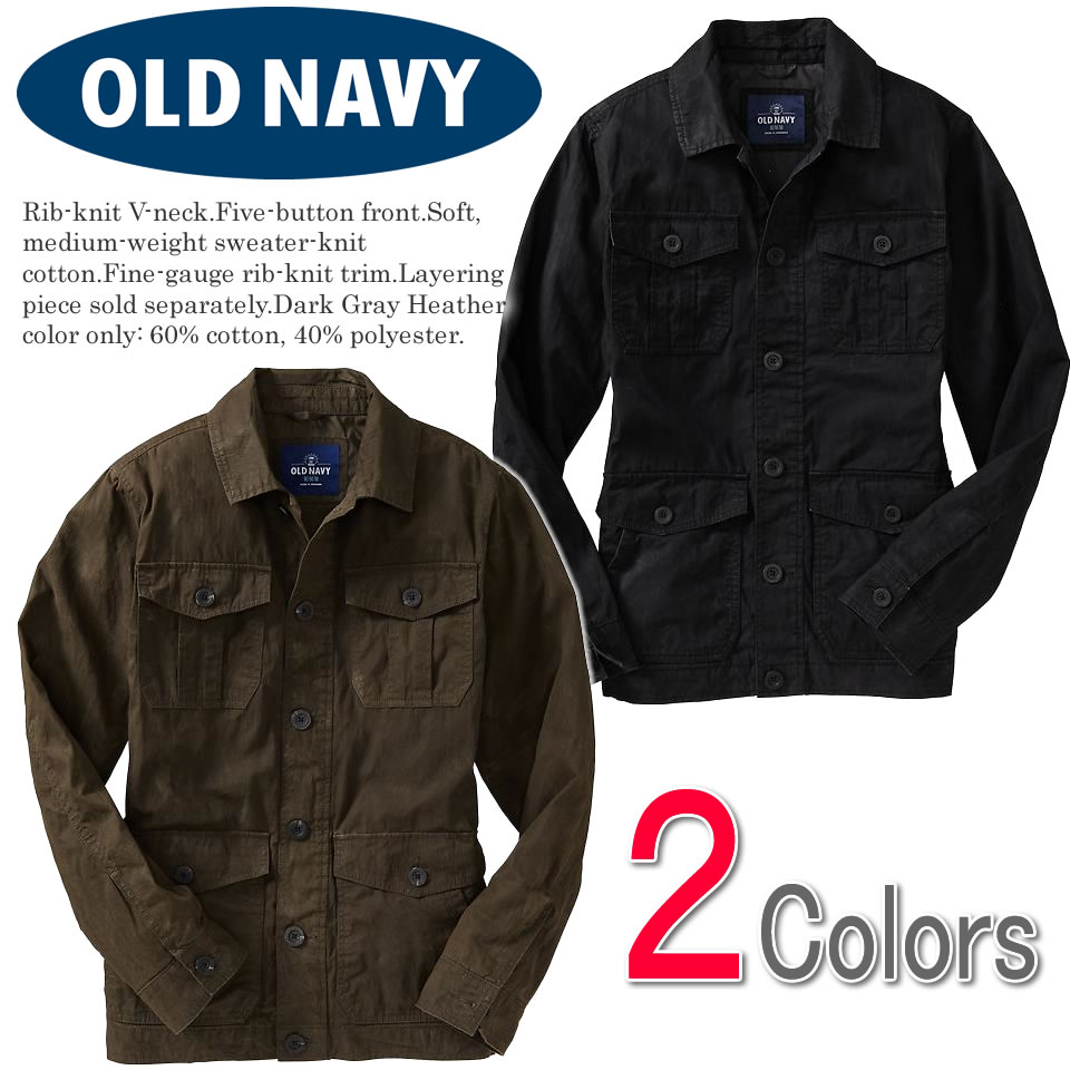 Mens jackets sale - Mens Work Jackets For Sale