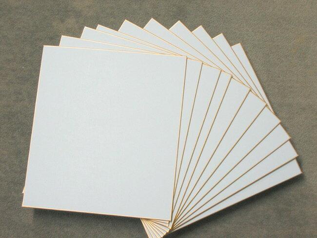 色紙 大色紙 和画仙 並/10枚