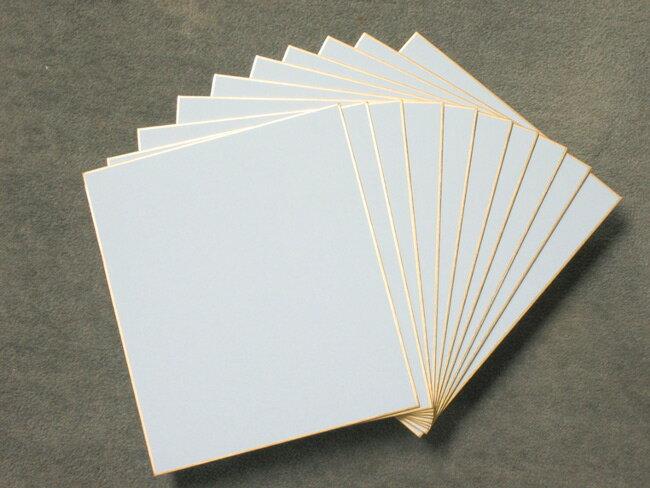 色紙 小色紙 和画仙 並/10枚