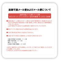 【P9倍&5%OFF!2/9-2/16】資生堂シフォネットリップスチック1(元祖!落ちない口紅・変色リップ)