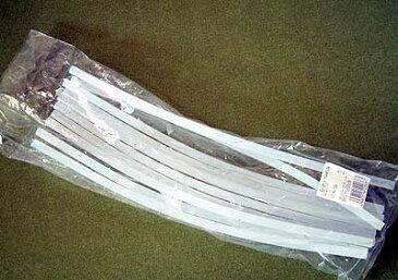 グルースティック7ミリ/グルーガン用 クリスマス・花材・素材・ドライフラワー・プリザーブドフラワー・リース・ベース・リースベース・手作り・材料・フラワーアレンジ