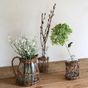 アンモビュームドライフラワー*北海道産花材リース手作り国産材料素材ナチュラルインテリアホワイト白かわいい