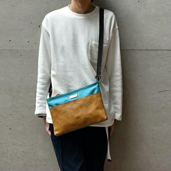 產品詳細資料,日本Yahoo代標 日本代購 日本批發-ibuy99 Gab・Bler(ギャブラー)サコッシュバッグ ブランド バッグ 鞄 かばん クラッチバッグ ガジ…