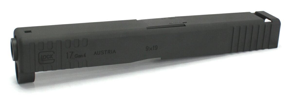 装備・備品, その他 SIDEARMS DETONATOR Glock17 GEN4 Glock17 GEN4