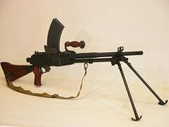 K.T.W 九六式軽機関銃